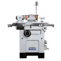 广东豪特曼厂家直销FX40型高精度万能工具磨床