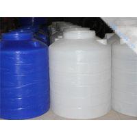 2吨塑料水塔价格(图)_2吨塑料水塔厂家_富航2吨塑料水塔