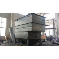 重金属废水处理回用设备,一体化废水处理设备供应商