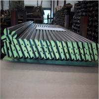 大量供应 优质德国CK70碳素结构钢 圆钢/钢板 板材