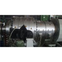 昌捷机械(在线咨询),塑料管材加工设备,PC塑料管材加工设备
