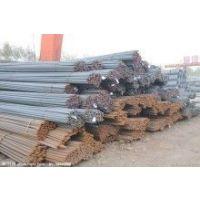 天津直缝堆焊钢管公司_直缝堆焊钢管厂家_13820763678
