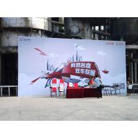 供应供应桁架出租,北京专业搭建背景板租赁