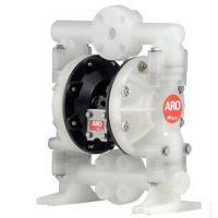 供应供应ARO英格索兰气动隔膜泵