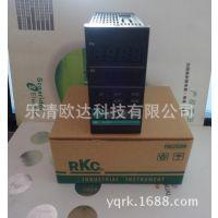 供应塑料挤出机 发泡机 模温机温控仪 CH402