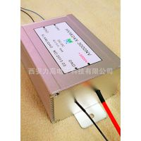 西安力高高压静电模块 dc-dc精密 高压直流电源 脉冲高压电源IGBT
