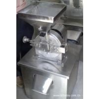 不锈钢万能粉碎机、粮食粉碎机、药材粉碎机、食品炒货机