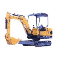 农用挖掘机价格驭工YG22-9农用挖掘机图片