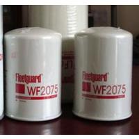 供应弗列加滤芯WF2075弗列加滤芯厂家直销
