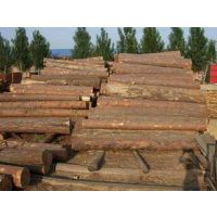 非洲原木进口中国专线一迅来通免费咨询问价