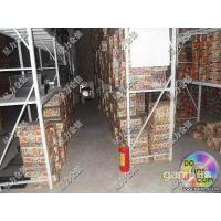 上海杨浦小面积仓库出租,可短期存放货品