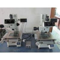 八九成新OLYMPUS/奥林巴斯工具显微镜 二手日本奥林巴斯显微镜