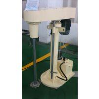 供应新而立牌高速分散机、压升降分散机液、浆料分散机、固液混合机