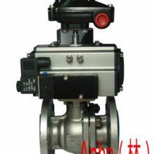 ALS10直行程阀门回讯器2SPDT迷你型IP67
