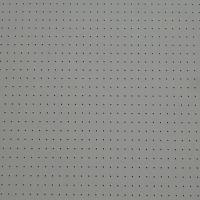 阿姆斯壮热镀锌钢板Armstrong暗架超微孔铝板BP4166M6C2WH