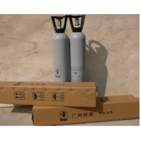 4L标准气供应 |报警器校准用标准气体 分析仪校准气体