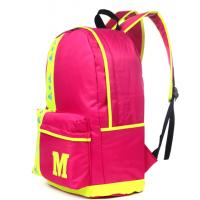 商务背包定做,旅行背包批发,员工福利背包生产厂家免费加LOGO