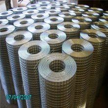 安平旺来供应3/4电焊网 1/2铁丝网 电焊网厂家直销 全国包邮电焊网
