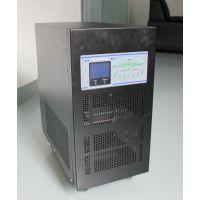 24V转380V三相逆变电源|1000W-3KW三相正弦波逆变器厂家