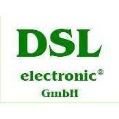 特销DSL-electronic