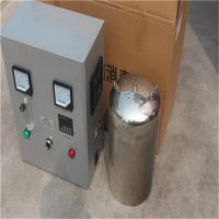 供应WTS-2A水箱自洁消毒器