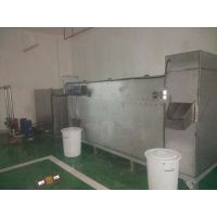 上海食安办指定 油水分离器 餐饮油水分离器 厨房油水分离器