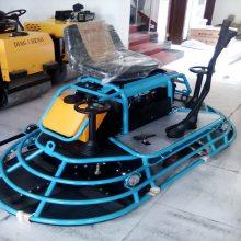 驾驶型磨平机 混凝土座驾磨光机找15853778056