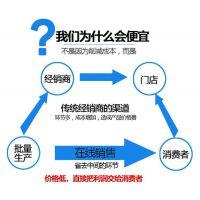 东晟光生产的抗裂砂浆检验报告,天津市聚合物抗裂砂浆专业厂家