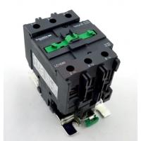 吉林施耐德代理交流接触器LC1E80M5N AC 220 正品保证