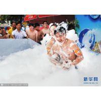 广州佛山深圳珠海中山供应酒吧狂欢,户外派对泡沫机,互动迪厅泡沫机销售与租赁服务
