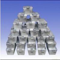 焊接式阳极,焊接式阳极价格,焊接式阳极厂家