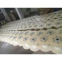 塑料线轴800型厂家、卷线机用线缆盘、工字轮供应