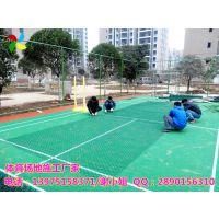 长沙小区篮球场地面施工全包价格-为爱好运动者设计