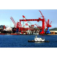 上海到TEBING TINGGI JAMBI MILLS PORT 特色印尼偏港海运服务,固定船期