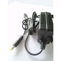 欧盟标准产品佛山格雷特品牌24V纯水机电源适配器
