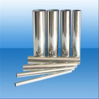 316L不锈钢管规格表,佛山316不锈钢管厂家直销
