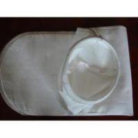 PP丙纶聚丙烯过滤袋,PE涤纶聚酯过滤袋,食品过滤袋,尼龙单丝过滤袋