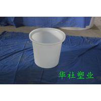 普安400L滚塑工艺制作食品级腌制桶 PE原料