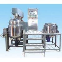 供应JRK-500固定式均质乳化机