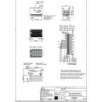 美国GE Nova高压20Mpa腐蚀碱性液体压力传感器NPI-19A-3K0AV