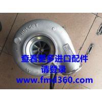 HE500WG增压器上柴增压器3779238 5801656963