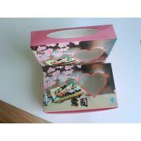 供应一次性寿司盒,生煎盒,纸杯,纸碗,塑料袋等