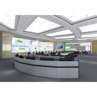 供应智能家居 飞马风系列控制台 监控台 调度台 个性化定制!