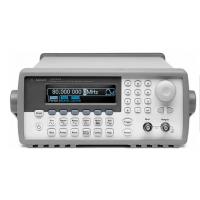 专业收购二手Keysight 33220A函数/任意波形发生器