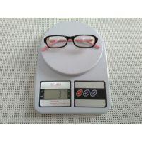 寰视眼镜HS-H-G-8001高度超薄眼镜