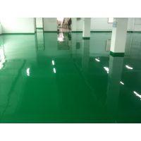 温州地坪公司哪里好 豫信地坪专业技术施工 多种环氧地坪漆工程