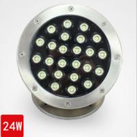 LED水底灯生产厂家我选乔光照明