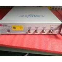 成色好性能佳的二手设备安捷伦E4445A频谱分析仪