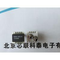 美国SMI品牌满量程+0.2%FS生产线控制压力传感器SM5652-002-G-3-SR