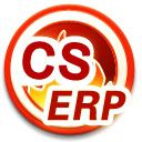 不锈钢生产车间ERP管理软件